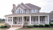 Home Plans Porches Designs Homeplans