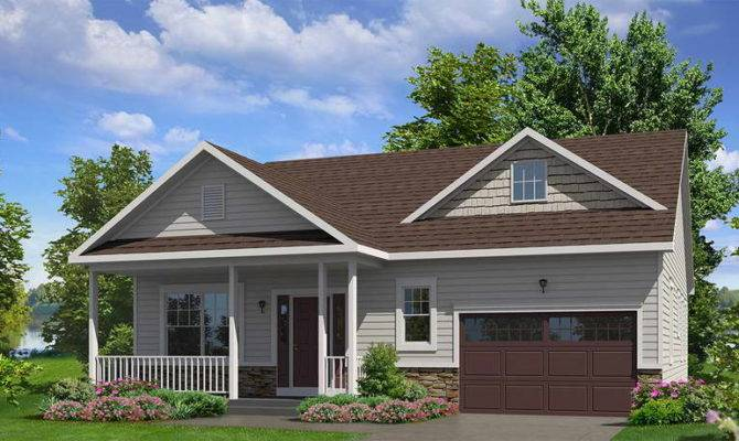 21 harmonious ranch style housing home building plans 227