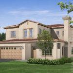 Home Renderings House Illustration Valero Life Group Homes