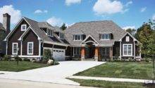 Home Search Results Trim Ideas Brick Stone Houses