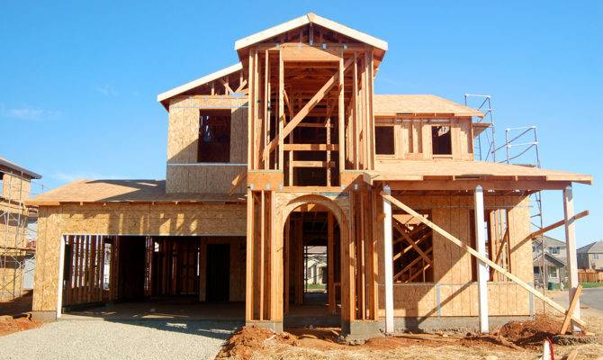 Home Seller Better Ready Compete Against New Construction