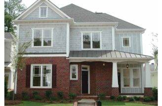 Home Style Craftsman House Plans Best Featured Plan