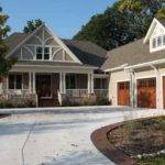 Home Style Plan Design Your Beautiful Craftsman