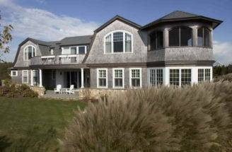 Home Styles Furniture Cape Cod Style Homes Pure