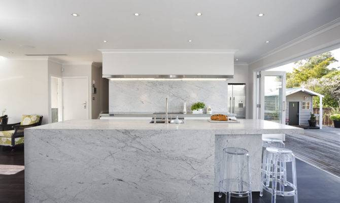 Home Uncategorized Modern Contemporary Butlers Pantry Ideas