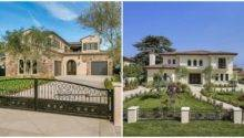 Home United States Homes Two Newly Built Square Foot Gated
