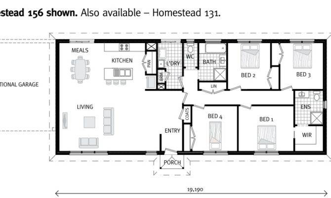 Homestead style house plans victoria - House style