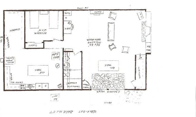 Homestead House Plans