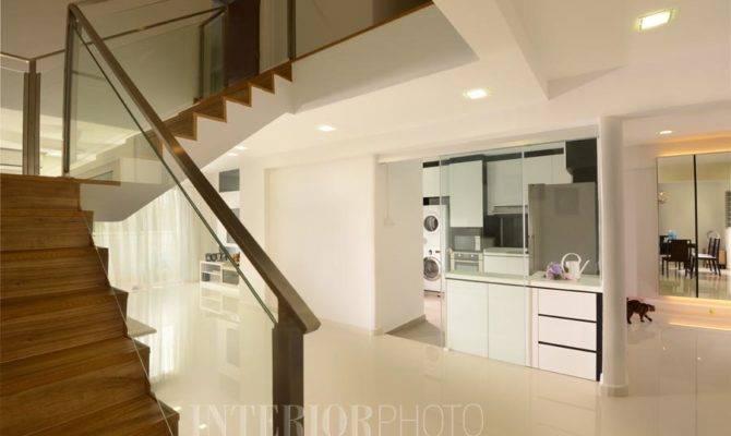 Hougang Maisonette Interiorphoto Professional Photography