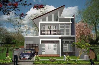 House Architecture Trendsb Home Design Minimalist Ideas Architectural