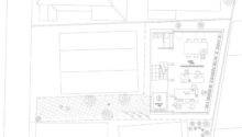 House Atelier Bow Wow Plan Villa Pinterest
