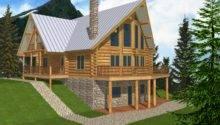 House Basement Garage Plan