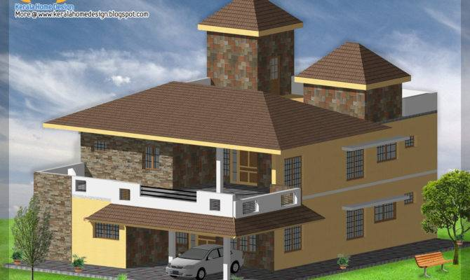 House Building Elevation Photos Joy Studio Design Best