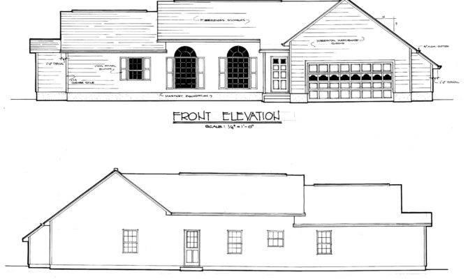 House Building Plans Decoration Ideas
