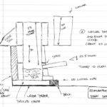 House Cross Section Drawing Gal Piclab Key