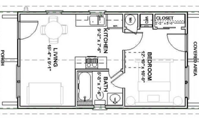 House Design Shotgun Plans Ideas Modern Floor