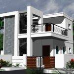 House Designs Architectural Plans Residential Building