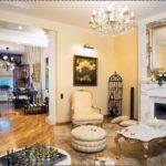 House Designs Luxury Floor Plans