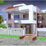 House Designs March Keralahousedesigns