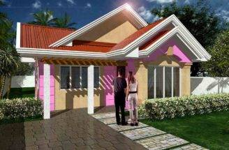 House Designs Narrow Lots Design