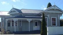 House Designs Styles Plans New Zealand Ltd