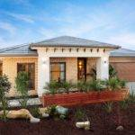 House Display Homes All Designs Land Package Spec Home Fixed Price