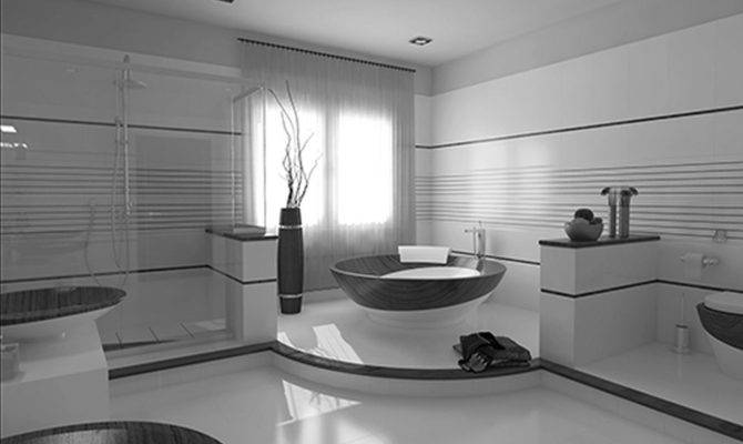 House Home Bathroom Designs Small Interior Design Ideas