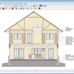 House Home Design Enthusiasts Architectural Designer
