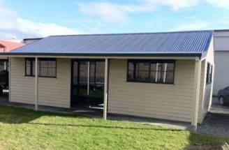 House Kits Low Cost Modular Homes Bungalow Sale Prefab