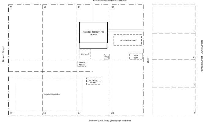 16 Fresh Home Map Drawing Home Building Plans 35547