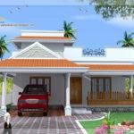House Modifications Kerala Style Single Floor Plan