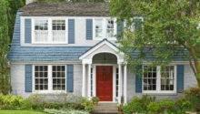 House Plan Build Cheap Plans Basement