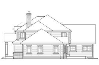 House Plan Profile Return Search Results