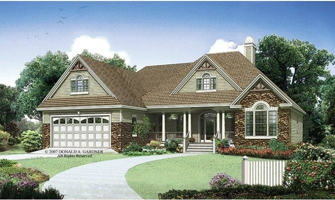House Plan Square Feet Bedrooms Eplans