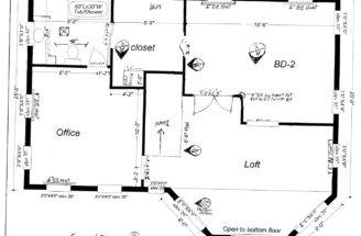 House Planner Helper Dream Housees