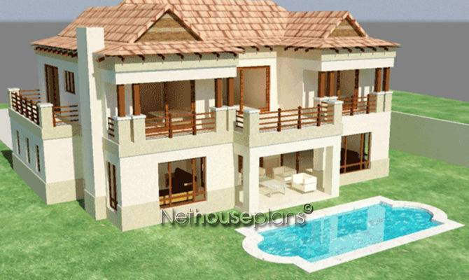 House Plans Building Home Design Floor Plan Bedroom