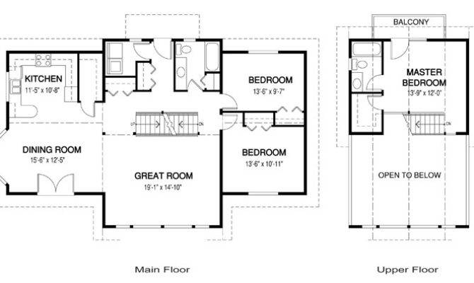 Smart placement cedar home plans ideas home building Cedar homes floor plans