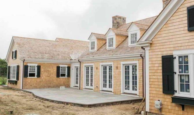 House Plans Cost Per Square Metre Build