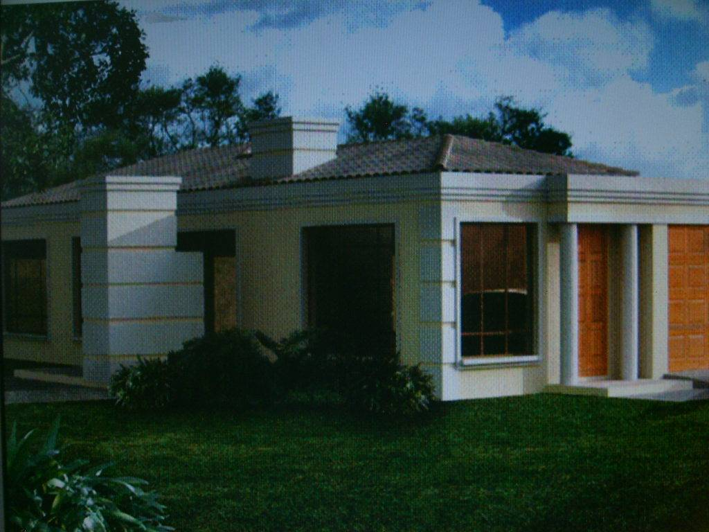 double storey house plans designs south africa house interior