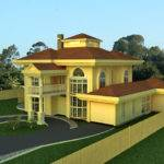 House Plans Discerning Clients Challenge Architects