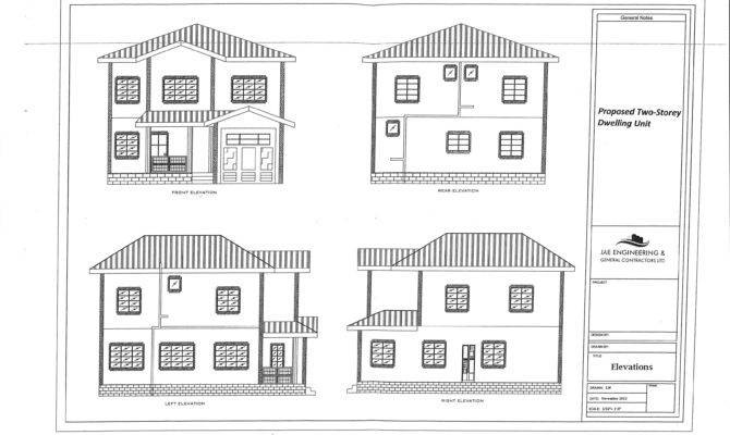 House Plans Estate Management Business Development Ltd