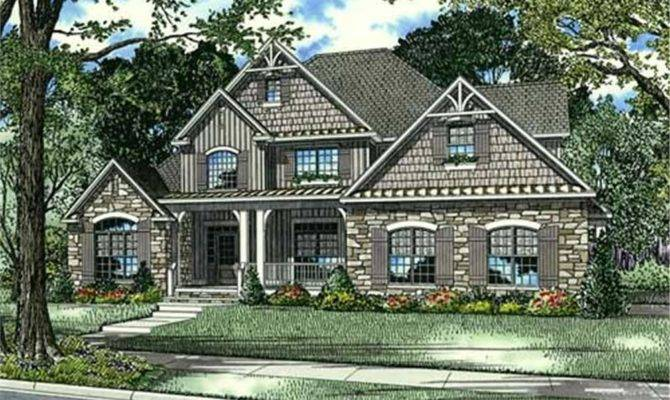 House Plans Global Residential Bungalow