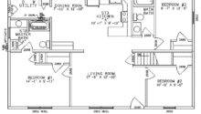 House Plans Home Designs Blog Archive Ranch Homes Floor