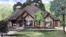 House Plans Home Floor Coolhouseplans