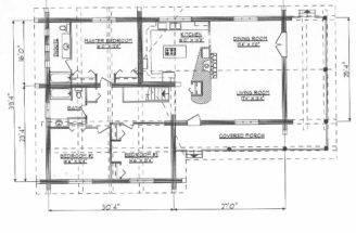 House Plans Home Floor Direct Designers