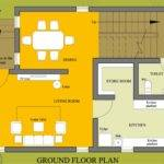 House Plans Home Small Plan