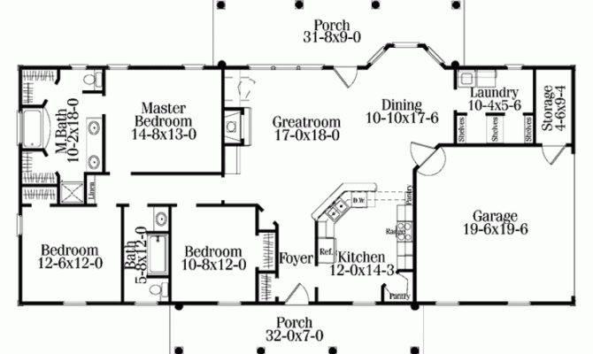 House Plans Houseplans Floor Floorplans Colonial