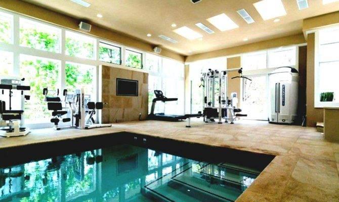 House Plans Indoor Pools Terrific Pool
