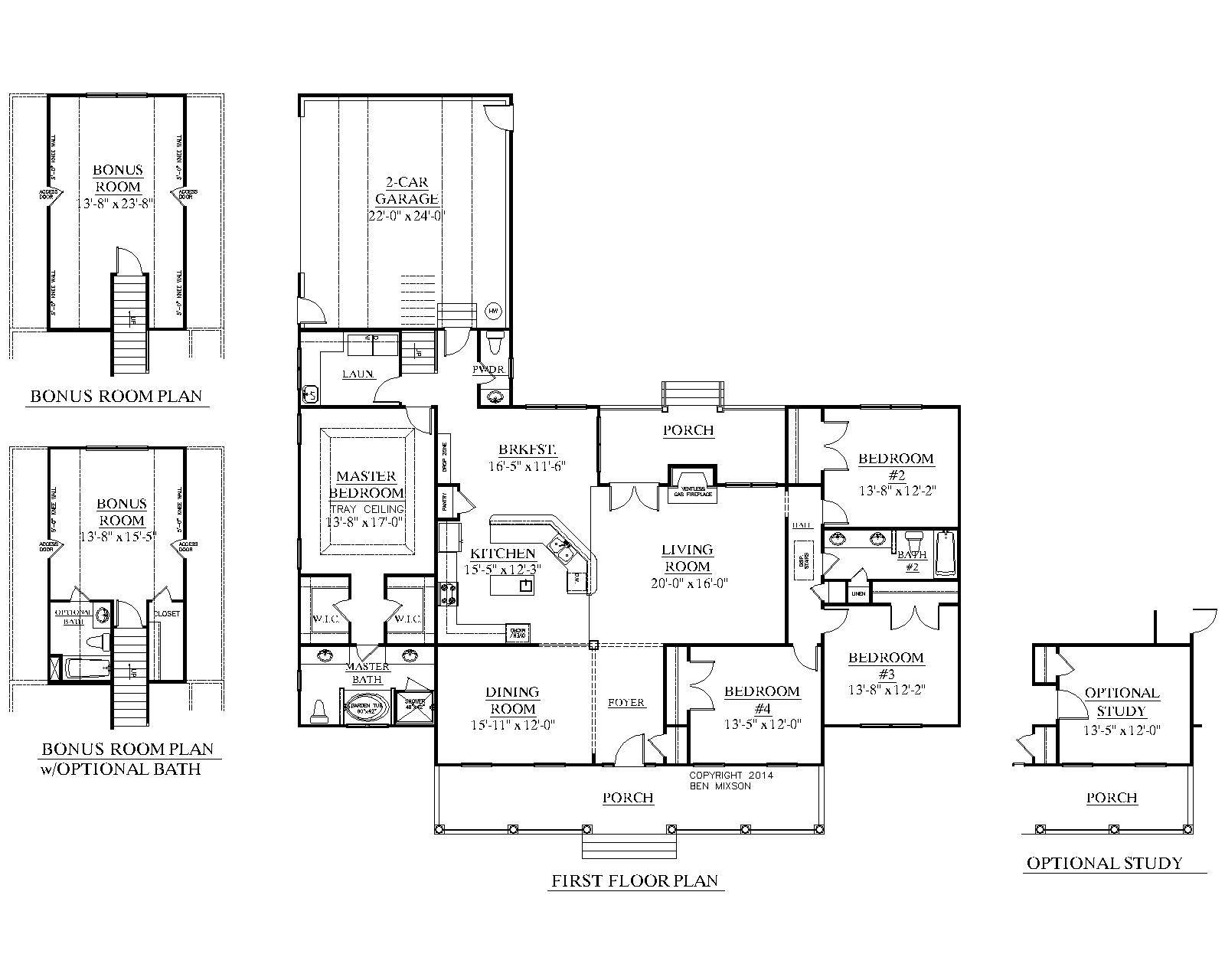 100 houses with inlaw suites florida house plans houseplans