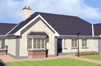 House Plans Ireland Home